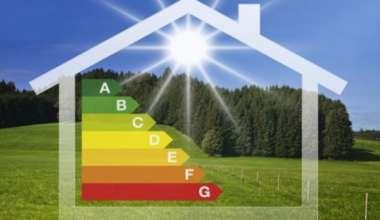 Energetsko certificiranje